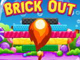 Play BrickOut