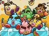 Play Bad Ice Cream 3