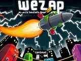 Play WeZap