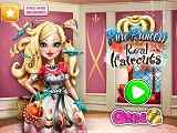 Play Pure Princess Real Haircuts