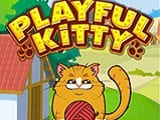 Play Playful Kitty