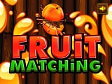 Play Fruit Matching