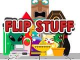 Play Flip Stuff