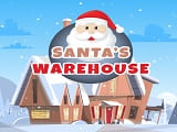 Play Santa's Warehouse