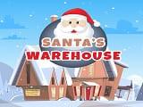 Play Santa's Warehouse