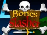 Play Bones Slasher