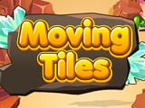 Play Moving Tiles