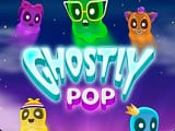 Play Ghostly Pop