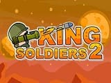 Play King Soldiers 2