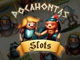Play Pocahontas Slots