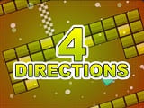 Play 4 Directions