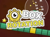 Play Box Rotation