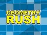 Play Geometry Rush