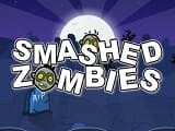 Play Smashed Zombies