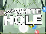 Play The White Hole