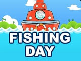 Play Fishing Day