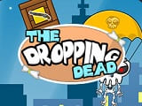 Play The Dropping Dead