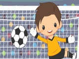 Play Kick Cup