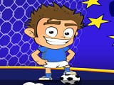 Play Crazy Freekick