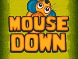 Play Mouse Down