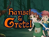 Play Hansel and Gretel