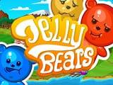 Play Jelly Bears