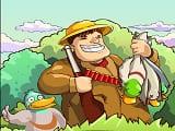 Play Duckmageddon