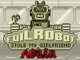 Play Evil Robot Stole My Girlfriend