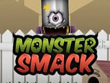 Play Monster Smack