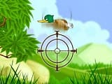 Play Duck Shooter