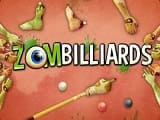 Play Zombilliards