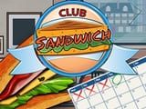 Play Club Sandwich
