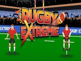 Play Rugby Extreme