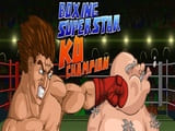 Play Boxing Superstars KO Champion