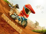 Play MotoCross