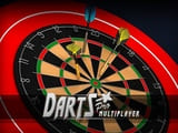 Play Darts Pro Multiplayer