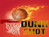 Play Dunk Shot