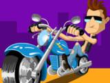 Play Stud Rider