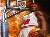 Play Ultimate Swish Game