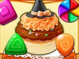 Play Cookie Blast Mania
