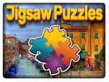 Play Italia Jigsaw Puzzle