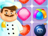 Play Super Candy Blast