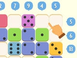 Play Ten Blocks