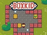 Play BoxKid