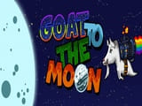 Play Goat to the Moon