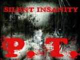 Play Silent Insanity PT Psychological Trauma