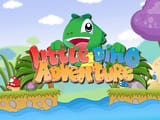 Play Little Dino Adventure