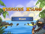 Play Treasure Island