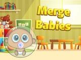 Play Merge Babies