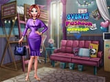 Play Events Fashion Advisor